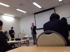 2013.12.2②