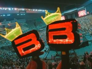 BIGBANG④